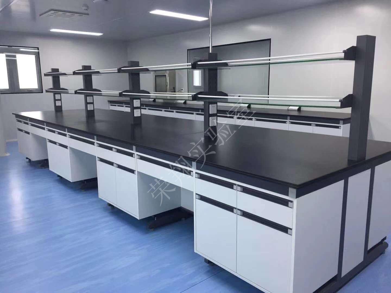 浙江中央实验台价格 诚信经营 江苏荣翔实验室设备供应