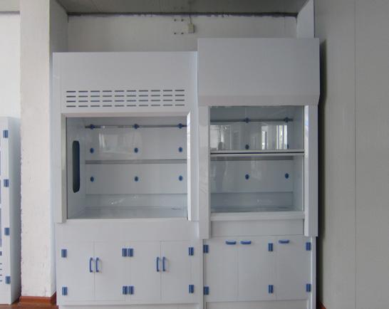安徽通風柜生產設計 推薦咨詢「榮翔實驗室家具供應」