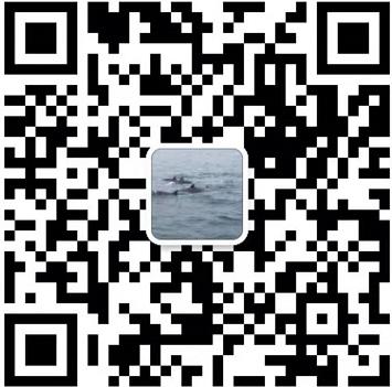 上海锐宇流体系统有限公司