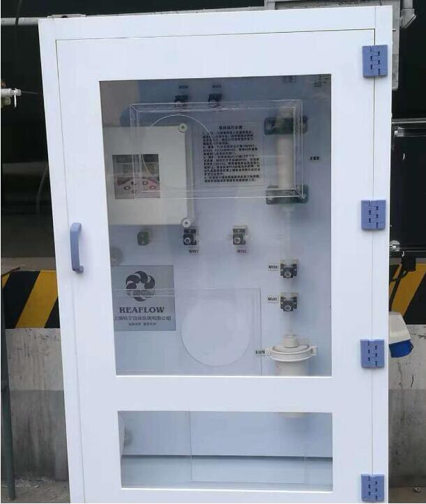 山西气体浓度分析检测知名品牌「上海锐宇流体系统供应」