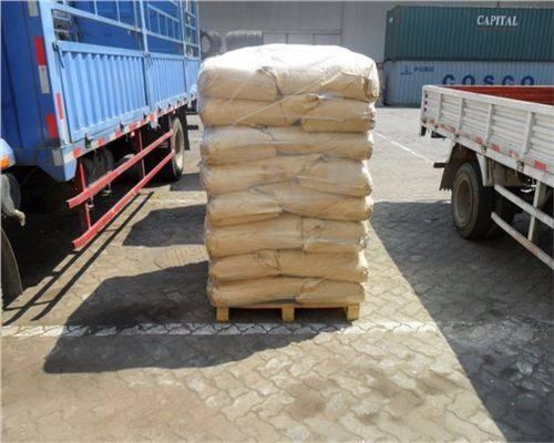 松江木制品服务至上,木制品