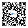 上海冉熠新能源科技有限公司