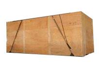 闵行出口加工区物流包装木箱 值得信赖「上海杉岐实业供应」
