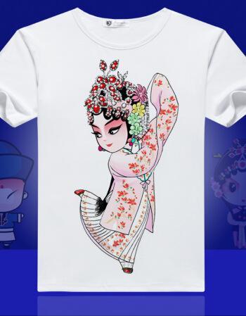 上海优良T恤特价 欢迎咨询 上海水潮商贸供应