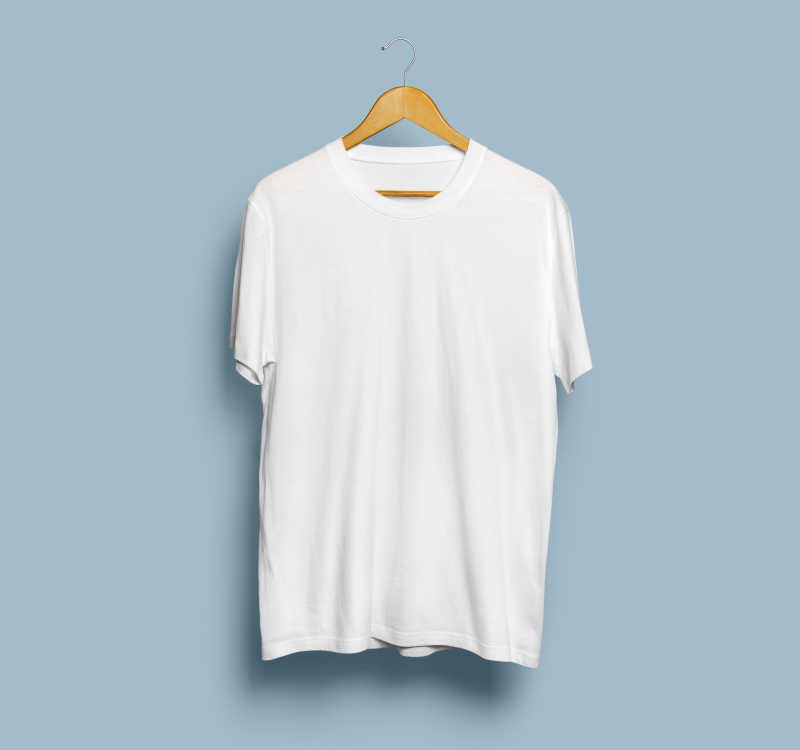 天津T恤厂家 服务为先 上海水潮商贸供应