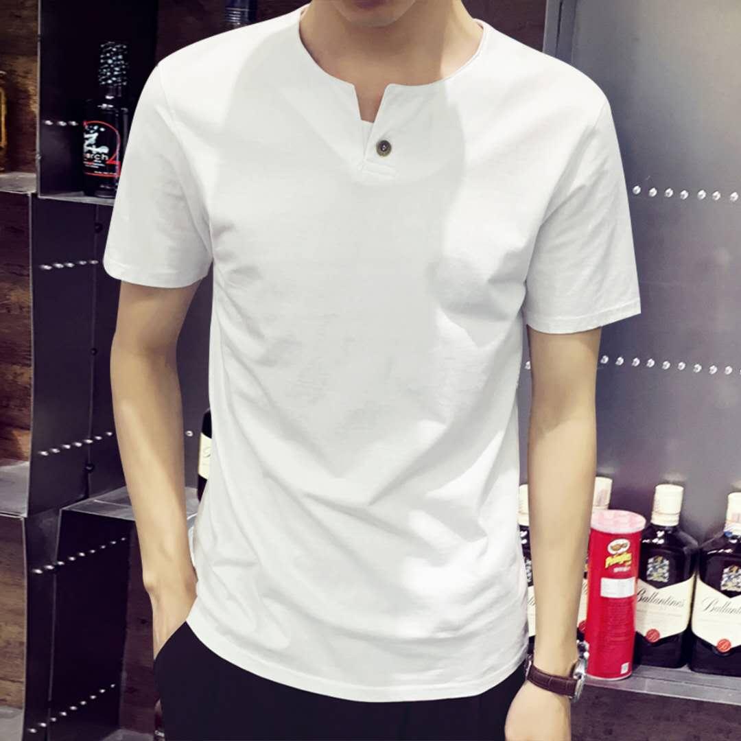 上海T恤厂商 服务至上 上海水潮商贸供应