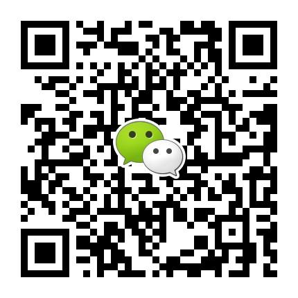 上海舜骄机械有限公司
