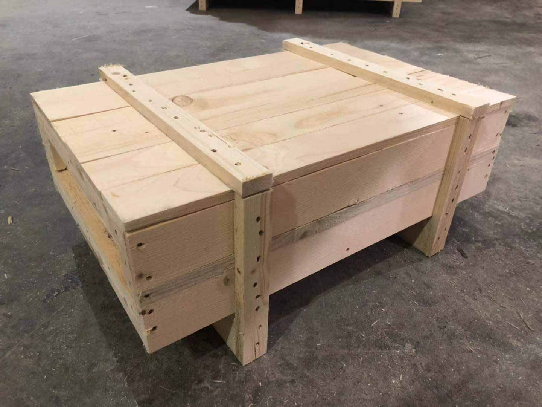 江西普通實木箱包展示架 誠信互利 上海樹人木業供應