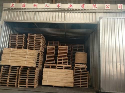 安徽原装木制品热处理定制价格 上海树人木业供应