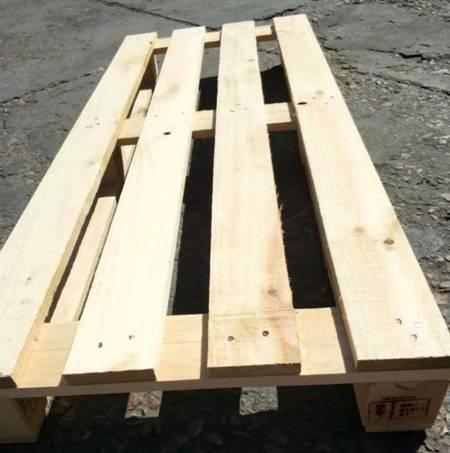 安徽通用木制品热处理哪家便宜 上海树人木业供应