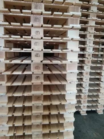 江苏正规木制品热处理平均价格 上海树人木业供应