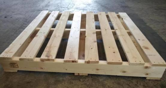 上海通用木制品熱處理網上價格 上海樹人木業供應