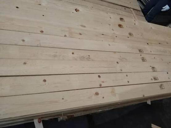 安徽官方木制品热处理 上海树人木业供应