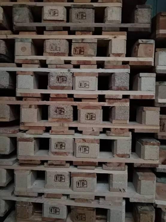 浙江正宗木制品热处理交易价格 欢迎咨询 上海树人木业供应