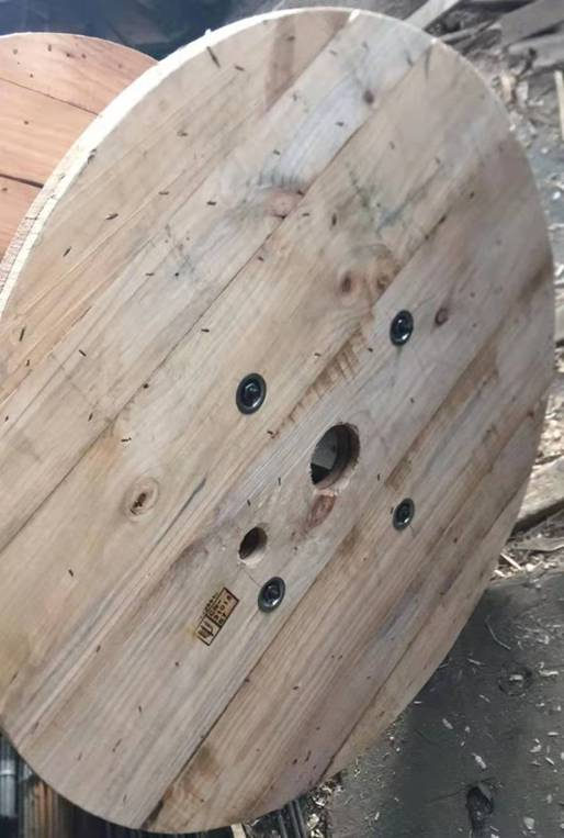 上海本地木制品热处理厂家价格 上海树人木业供应