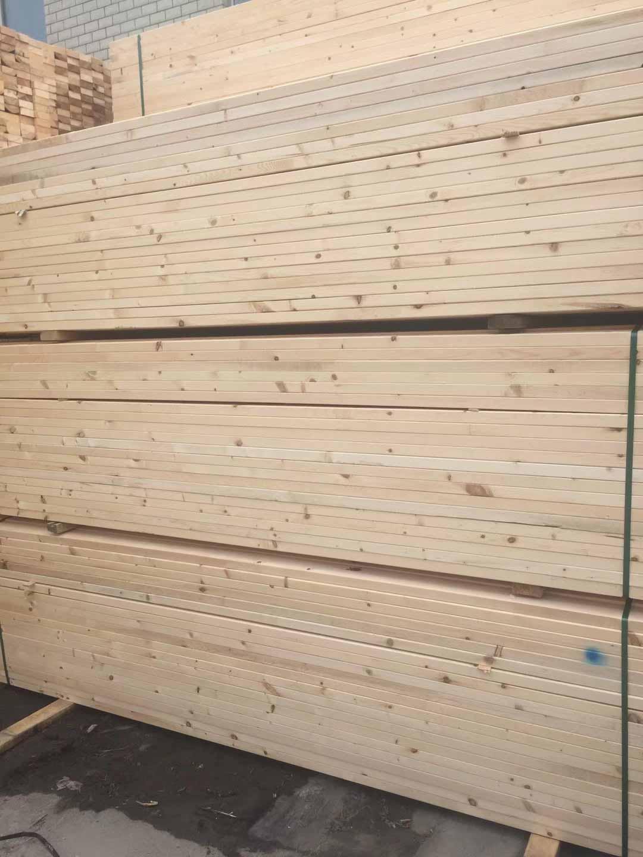 上海官方木材贸易 上海树人木业供应