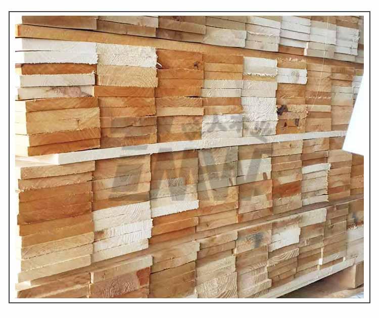 江苏官方木材贸易代理 上海树人木业供应