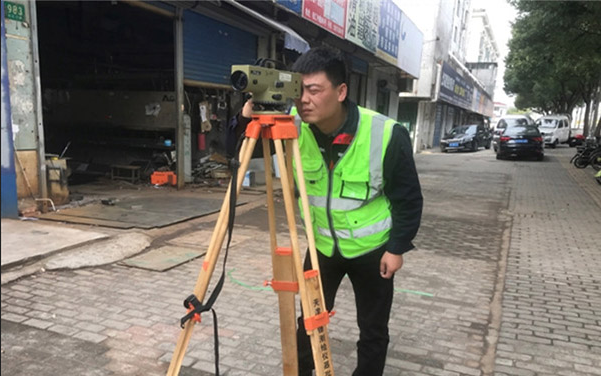 臺州學校危房鑒定公司電話 上海思道檢測供應