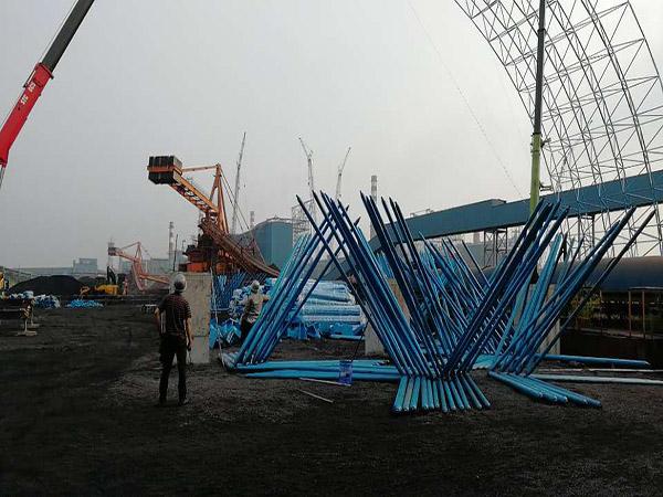 滁州市鋼結構大樓檢測 有口皆碑 上海思道檢測供應