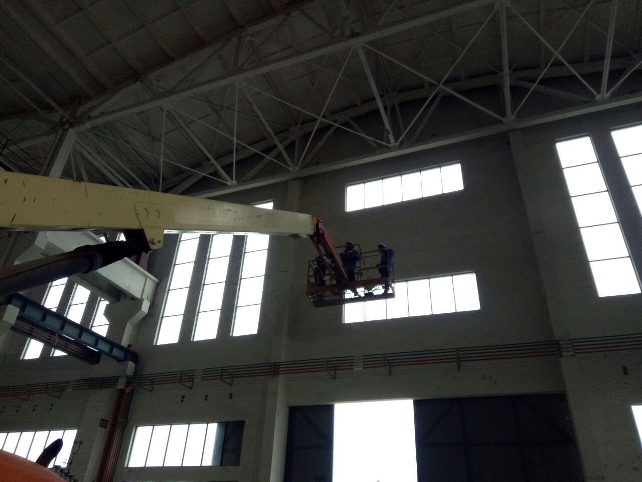 無錫市既有幕墻檢測價格 歡迎來電 上海思道檢測供應