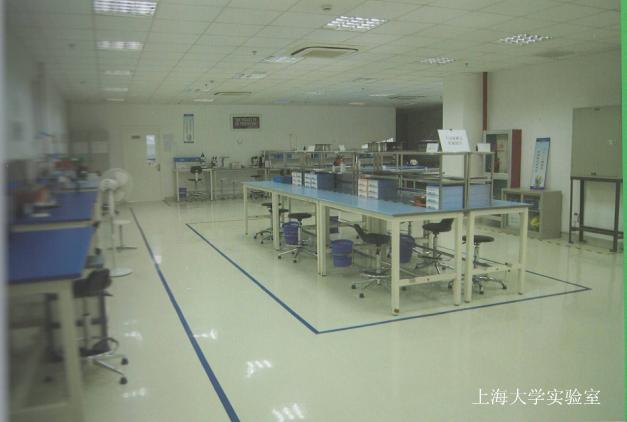 原装环氧自流平地坪涂料货真价实 值得信赖「上海索特涂装工程供应」