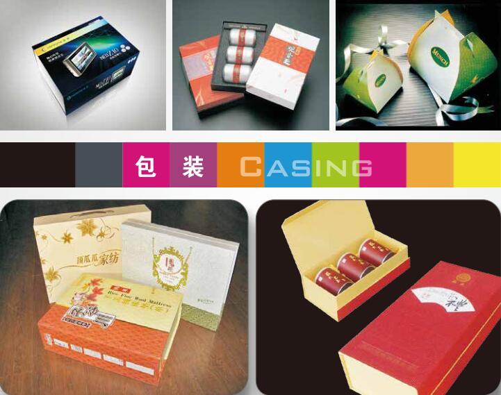 浙江学校宣传画册样本印刷制作「上海速展包装彩印供应」