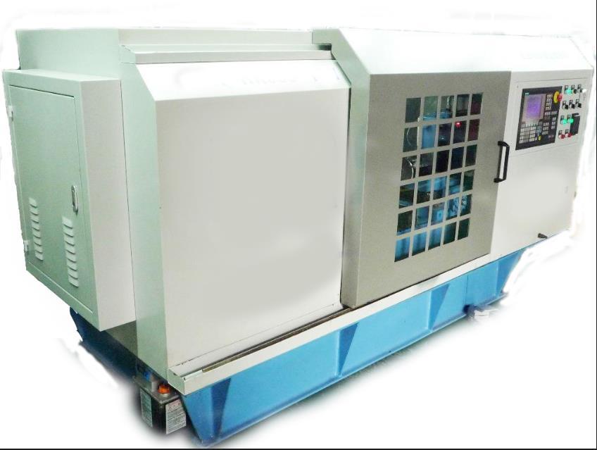 深圳铝桶数控旋压机价格,数控旋压机