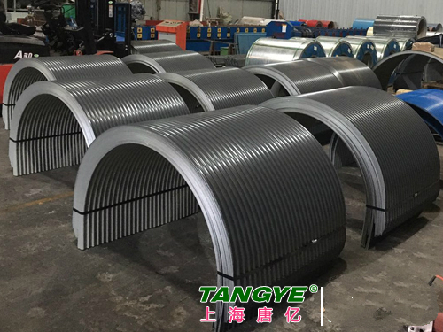 广州出口防护罩加工,防护罩