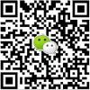 上海探普生物科技有限公司