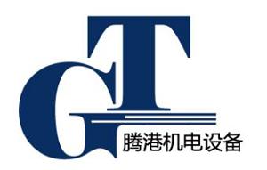 符合各洲标准的上海特波电机-上海腾港机电设备有限公司提供