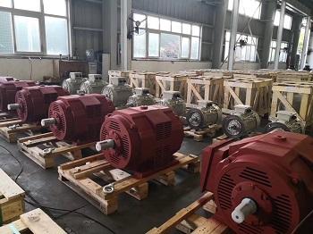 上海腾港机电设备有限公司