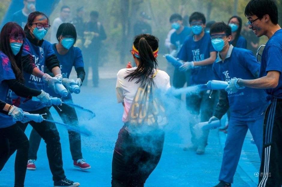 虹口区e团建 服务至上「上海曜岐企业管理咨询供应」