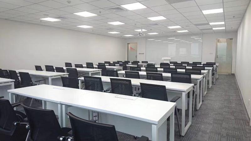 环保办公桌规格尺寸,办公桌