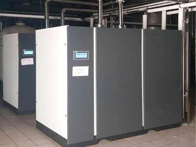 浦東新區口碑好空壓機余熱回收生產廠家 誠信為本「上海田潔新能源供應」