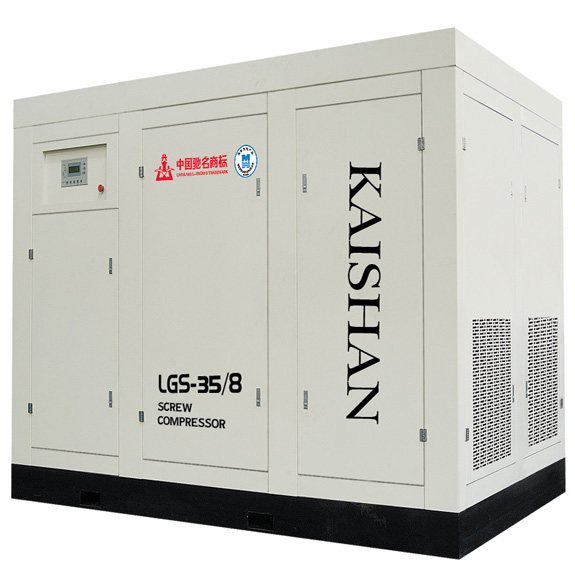 安全空压机余热回收优选企业 值得信赖「上海田洁新能源供应」