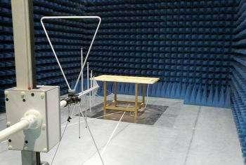 安徽温度可靠性测试项目,可靠性测试