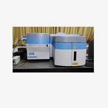 拉曼光谱仪检测行情,拉曼光谱仪检测怎么样,全新拉曼光谱仪检测