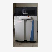 XRF-X射线荧光光谱仪检测参考价格,上海聚仪网,价格实惠