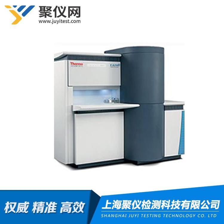 X射线光电子能谱XPS测试服务怎么样,欢迎来上海聚仪网测试