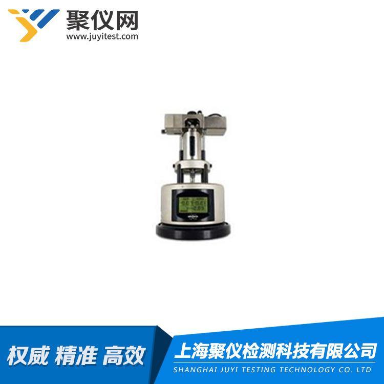 通用原子力显微镜测试服务怎么样,认准上海聚仪网,服务周到