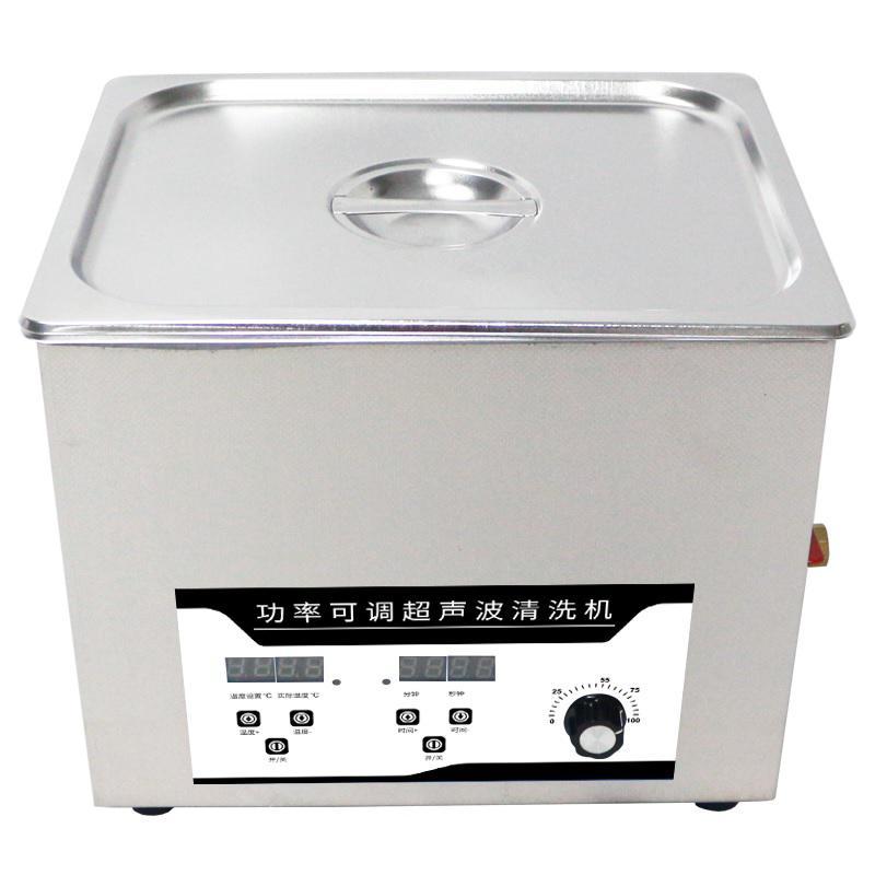 PS-40AL毛细管粒度仪超声波清洗机,聚仪网供,欢迎咨询