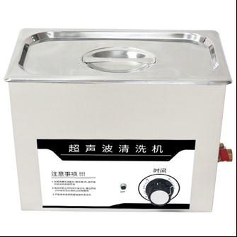 PS-30T毛细管粒度仪超声波清洗机,聚仪网供,欢迎咨询