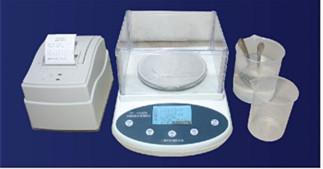 安徽冰淇淋膨胀率测定仪厂家,测定仪