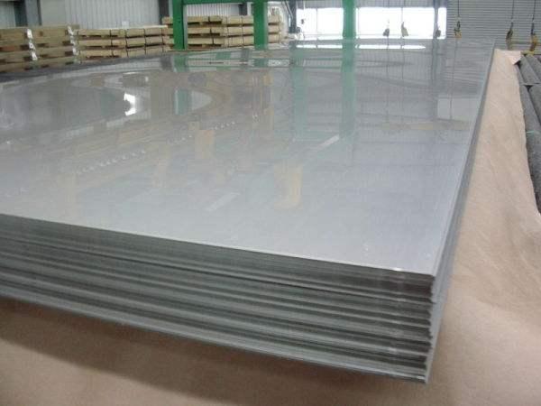 淮安冷轧板产品介绍,冷轧板