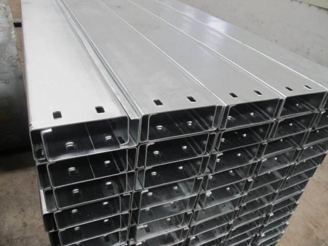 C型钢便宜,C型钢
