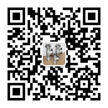 上海双恩阀门制造有限公司