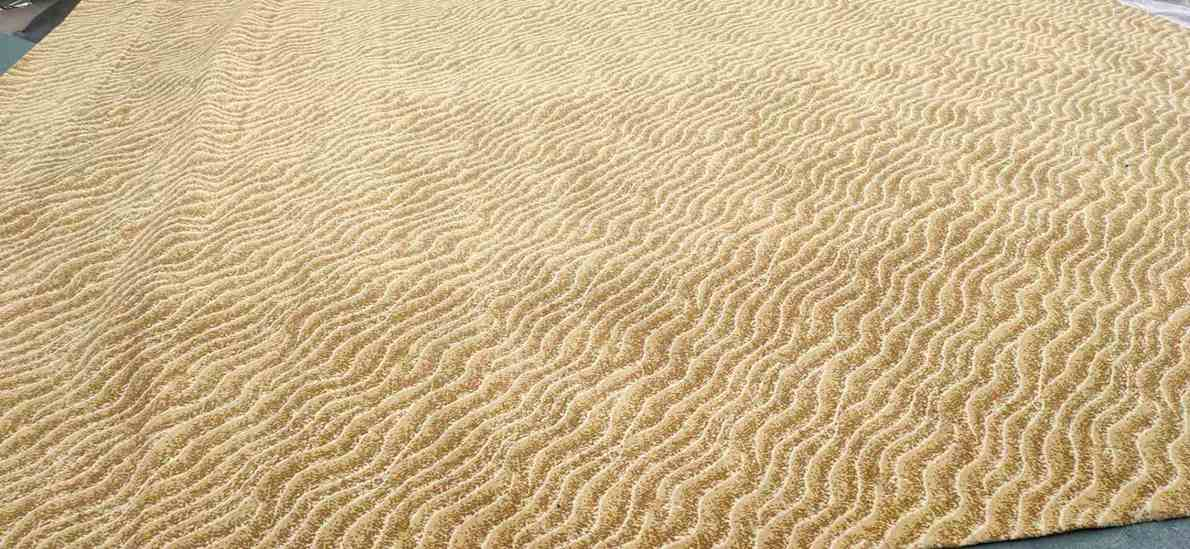 珠海办公楼旧地毯报价,旧地毯