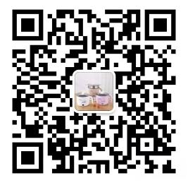 深圳市顺顺风汽车精品有限公司