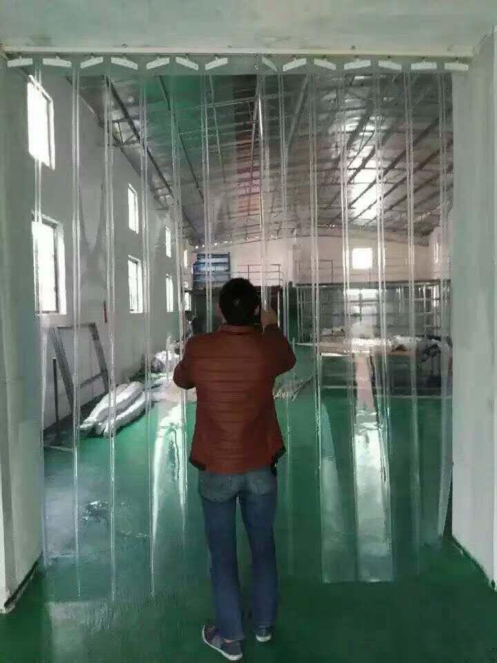淮安折叠门厂家 欢迎咨询「杭州萧山硕威窗帘供应」
