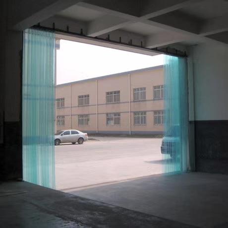 嘉兴超市折叠门,折叠门